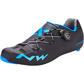 Northwave Extreme GT Shoes Men black/blue metal